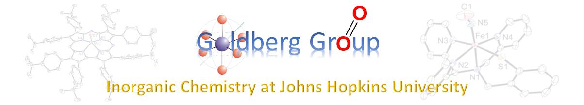 Goldberg Group